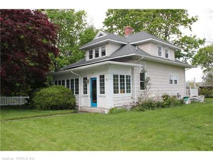 242 SOUTH RD Groton, CT 06340 MLS# E271631