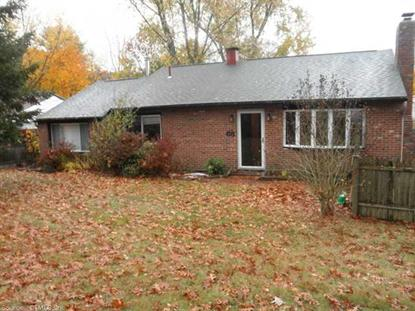 68 KINGS HWY Groton, CT 06340 MLS# E271674