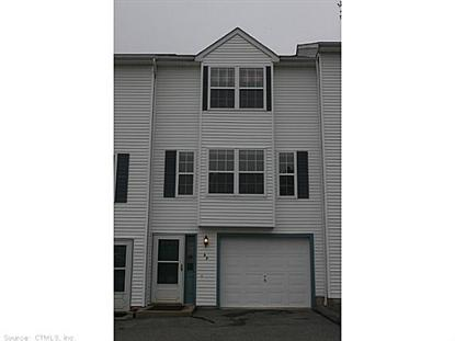 68 THAMES HEIGHT LN Groton, CT 06340 MLS# E272330