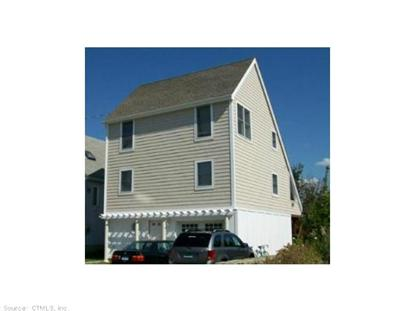 18 ATLANTIC AVE Groton, CT 06340 MLS# E272720
