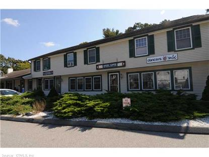 3175 Gold Star Hwy  Groton, CT 06355 MLS# E272736