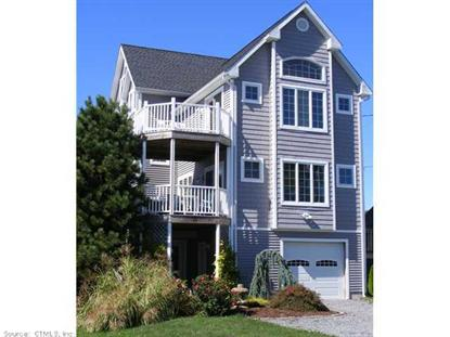 99 JUPITER POINT ROAD Groton, CT 06340 MLS# E273747