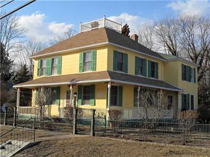19 MAIN Groton, CT 06340 MLS# E273950