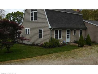 4 JERUSALEM RD Windham, CT MLS# E274065