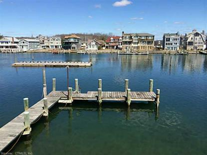 310 West Shore Ave  Groton, CT MLS# E274709