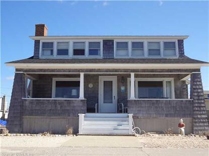 44 BOARDWALK Groton, CT MLS# E274710