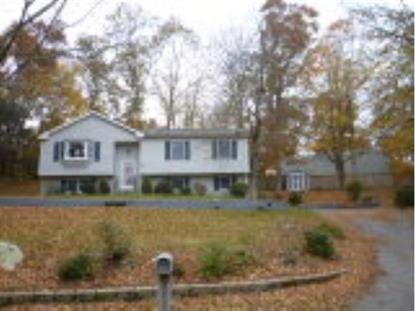 18 Knollwood Rd  East Lyme, CT MLS# E274770