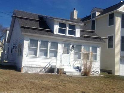 17 ISLAND CIR Groton, CT 06340 MLS# E275110