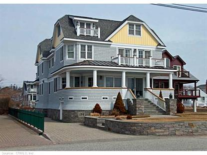 184 SOUTH SHORE AVENUE Groton, CT MLS# E275503