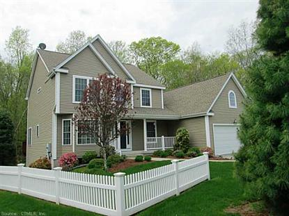 43 Regatta Dr  East Lyme, CT MLS# E276021