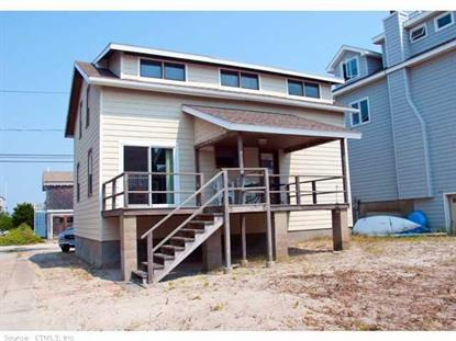 287 WEST SHORE AVE Groton, CT 06340 MLS# E276474