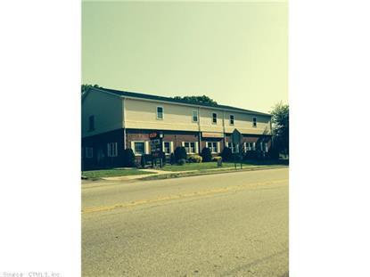 1028 POQONOCK Groton, CT MLS# E277174