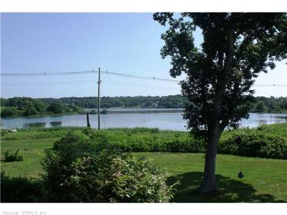 62 SKYLINE DR Groton, CT 06340 MLS# E277857