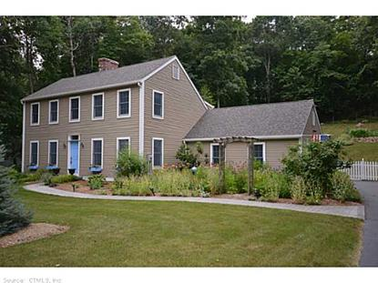 15 SPRING ROCK RD East Lyme, CT MLS# E278089
