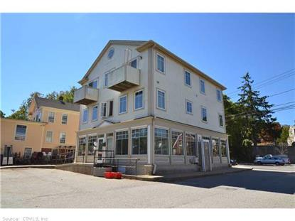 5 Water St  Groton, CT 06355 MLS# E278192