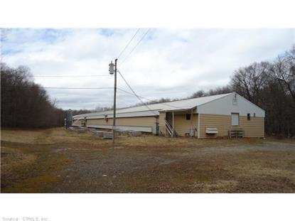 329 STETSON RD Brooklyn, CT MLS# E278206