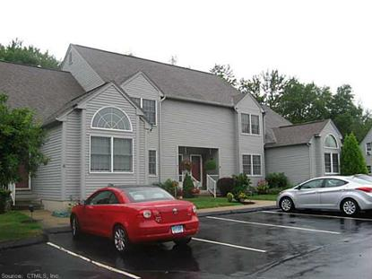 20 CHURCH LN  8 East Lyme, CT MLS# E278540