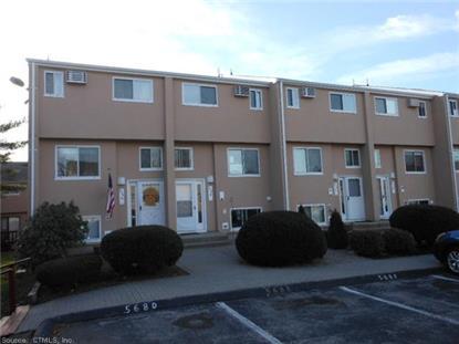 576 SHENNECOSSETT Groton, CT 06340 MLS# E279233