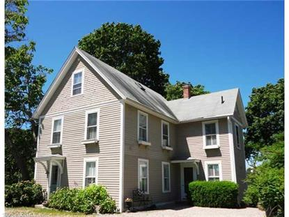 10 HIGH ST Groton, CT 06340 MLS# E279425