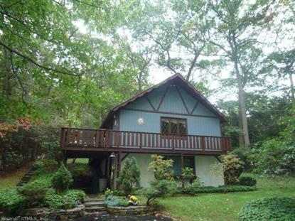 38 LOVERS LN East Lyme, CT MLS# E280076