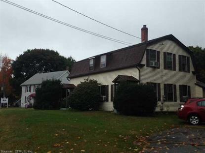175 BOSTON POST RD East Lyme, CT MLS# E280080