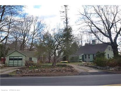 77 NEW LONDON RD Groton, CT 06340 MLS# E280129