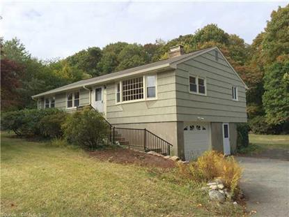 30 WILLIAMS ST Groton, CT 06340 MLS# E280322
