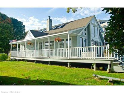 56 JUPITER POINT RD Groton, CT 06340 MLS# E280456