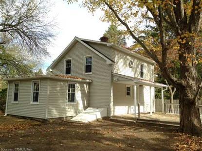 276 BOSTON POST RD East Lyme, CT MLS# E280690