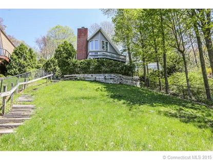 41 Moody Ln  Danbury, CT MLS# F10038228