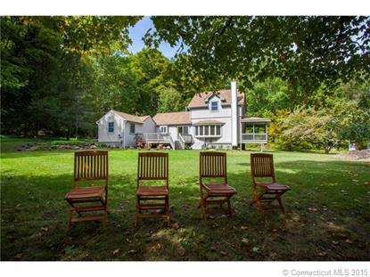 129 Gaylord Rd  Gaylordsville, CT MLS# F10081422