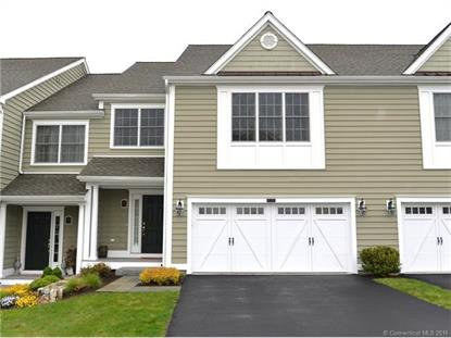 61 Great Heron Ln  Brookfield, CT MLS# F10131512