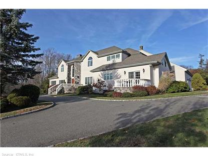 5 TRAILING RIDGE RD Brookfield, CT MLS# F988273