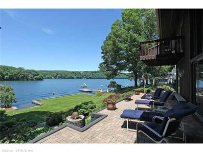 50 SOUTH LAKE SHORE DR Brookfield, CT MLS# F988422