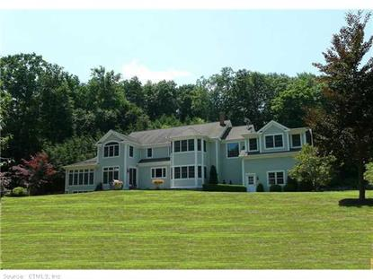 76 RIVERFORD RD Brookfield, CT MLS# F988789