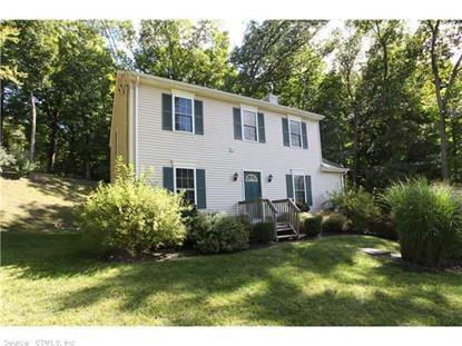 18 Browns Forge Rd  Gaylordsville, CT MLS# F989423