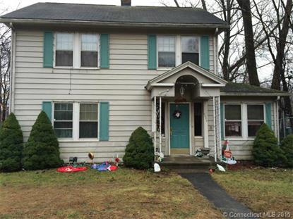 3082 East Main St  Waterbury, CT MLS# G10008321
