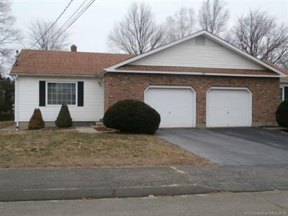 20 Erma Dr  Waterbury, CT MLS# G10008951