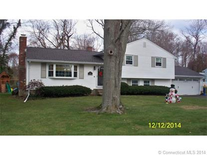 10 Allendale Rd, Old Saybrook, CT 06475