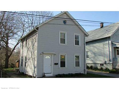 12 Avery St Ext, Norwich, CT 06360