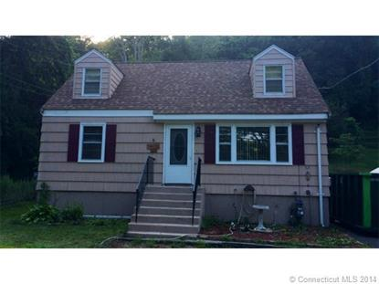 580 North High St  East Haven, CT MLS# G10016114