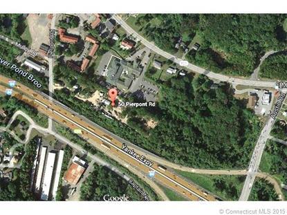 50 Pierpont Rd  Waterbury, CT MLS# G10018996