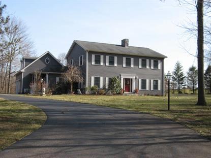 Real Estate for Sale, ListingId: 33068257, Windsor,CT06095