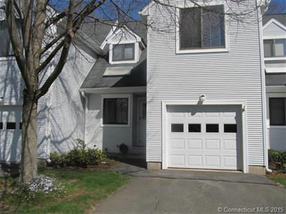 7 ASH CT  Farmington, CT MLS# G10024423