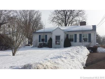Real Estate for Sale, ListingId: 33069849, West Hartford,CT06110