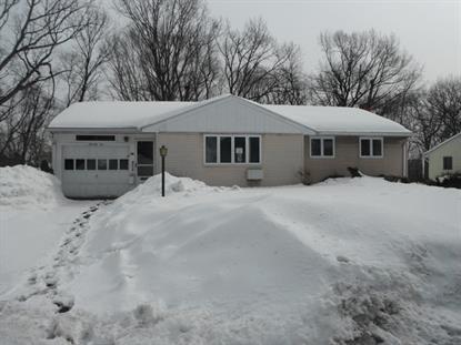 Real Estate for Sale, ListingId: 33069893, East Hartford,CT06108