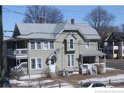 Real Estate for Sale, ListingId: 33069814, East Hartford,CT06108