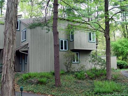 12 Byrne Ct  Farmington, CT MLS# G10030261