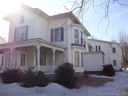 Real Estate for Sale, ListingId: 33069929, East Hartford,CT06108