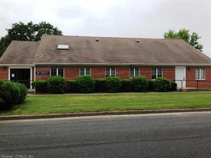 Real Estate for Sale, ListingId: 33070197, Windham,CT06280